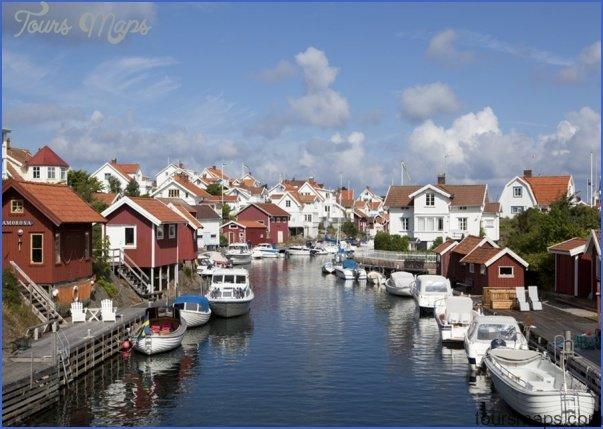 Visit to Sweden_22.jpg