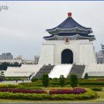 visit to taiwan 0 150x150 Visit to Taiwan