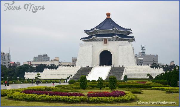 visit to taiwan 0 Visit to Taiwan