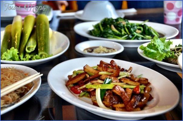 visit to taiwan 1 Visit to Taiwan