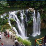 visit to taiwan 22 150x150 Visit to Taiwan
