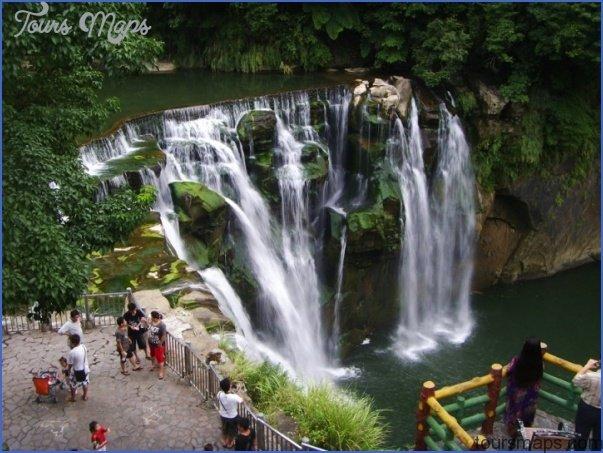 visit to taiwan 22 Visit to Taiwan