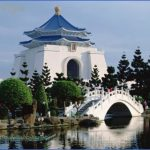 visit to taiwan 26 150x150 Visit to Taiwan