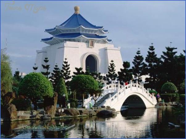 visit to taiwan 26 Visit to Taiwan