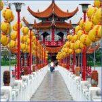 visit to taiwan 4 150x150 Visit to Taiwan