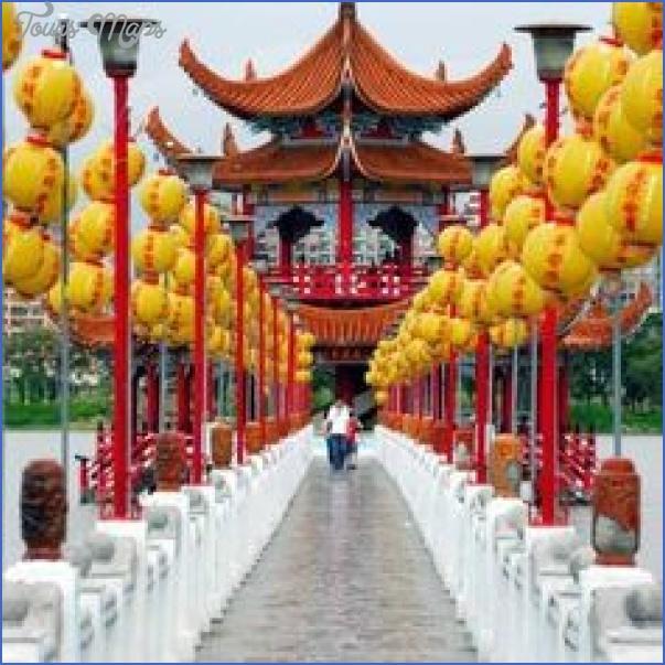 visit to taiwan 4 Visit to Taiwan