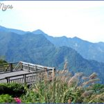 visit to taiwan 5 150x150 Visit to Taiwan