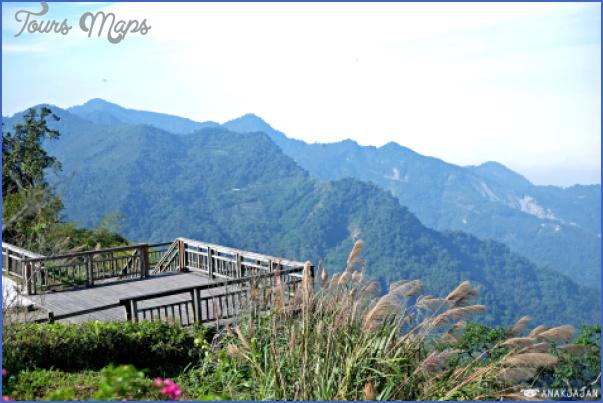 visit to taiwan 5 Visit to Taiwan