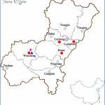 wenzhou map 10 150x150 Wenzhou Map