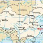 wenzhou map 5 150x150 Wenzhou Map