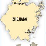 wenzhou map 6 150x150 Wenzhou Map