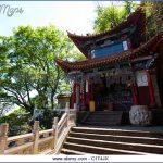western mountains xishan 1 150x150 Western Mountains Xishan