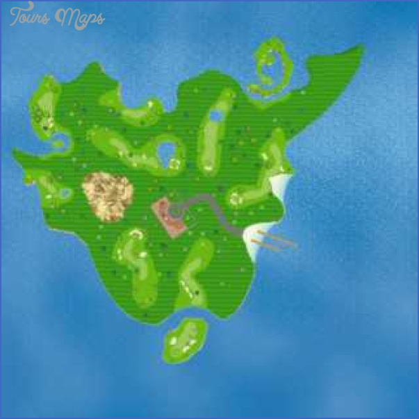 wuhu map 0 Wuhu Map