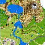 wuhu map 1 150x150 Wuhu Map
