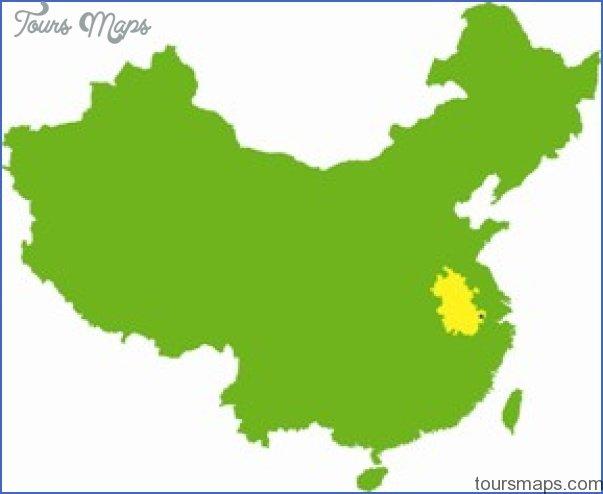 Wuhu Map_10.jpg