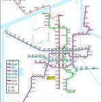 Xi'an Map_0.jpg