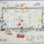 Xi'an Map_1.jpg