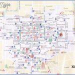 Xi'an Map_11.jpg