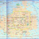 Xi'an Map_15.jpg