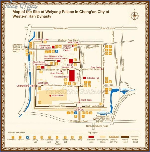 Xi'an Map_3.jpg