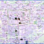 Xi'an Map_6.jpg