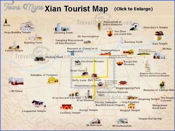 Xi'an Map_8.jpg