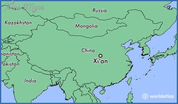 Xi'an Map_9.jpg