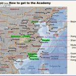 xiangfan map 16 150x150 Xiangfan Map