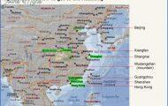 Xiangfan Map_16.jpg