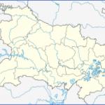 xiangfan map 7 150x150 Xiangfan Map