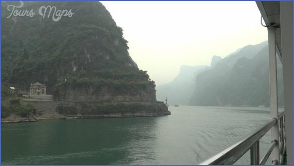 xiling xia gorge 19 Xiling Xia Gorge