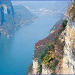 xiling xia gorge 21 150x150 Xiling Xia Gorge