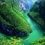 xiling xia gorge 6 150x150 Xiling Xia Gorge