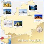 xinjiang 150x150 Xinjiang Map