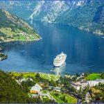 xnorway geirangerfjord shutterstock 238235545 2 2 pagespeed ic rkb z85llo 150x150 NORWAY