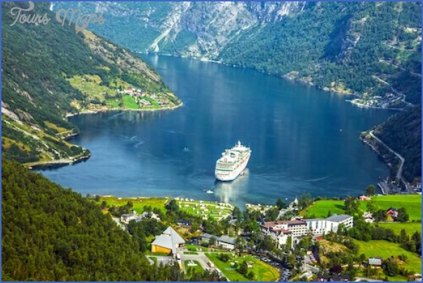 xnorway geirangerfjord shutterstock 238235545 2 2 pagespeed ic rkb z85llo NORWAY