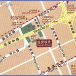 yanan map 4 150x150 Yanan Map