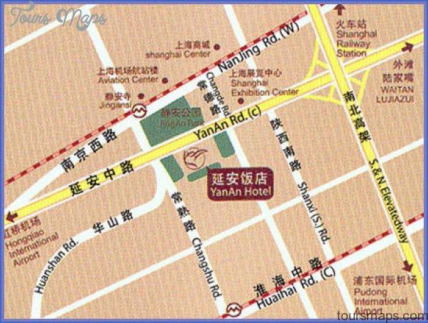 Yan'an Map_4.jpg