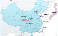 Yantai  Map_11.jpg