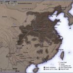 yinchuan map 3 150x150 Yinchuan Map