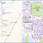yinchuan map 4 150x150 Yinchuan Map