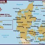 zealand denmark map 1 150x150 Zealand Denmark Map