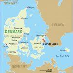 zealand denmark map 10 150x150 Zealand Denmark Map