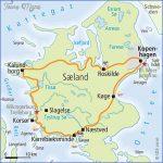 zealand denmark map 6 150x150 Zealand Denmark Map
