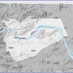 zhaoqing map 15 150x150 Zhaoqing  Map