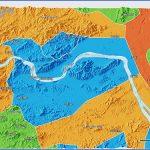 zhaoqing map 5 150x150 Zhaoqing  Map