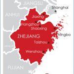 zhejiang map 1 150x150 Zhejiang Map