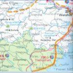 zhejiang map 6 150x150 Zhejiang Map