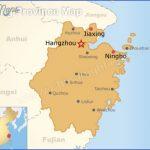 zhejiang map 7 150x150 Zhejiang Map