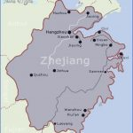 zhejiang map 8 150x150 Zhejiang Map